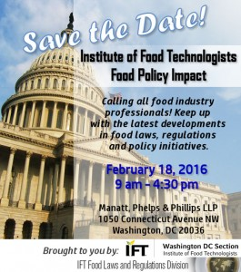 IFT FPI Save the Date