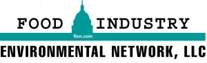 FIEN Logo